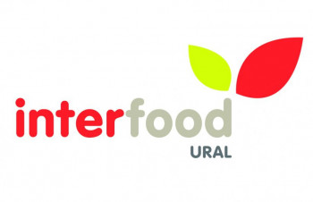 Abat на выставке InterFood Ural, Екатеринбург
